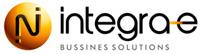 integra-e Logo